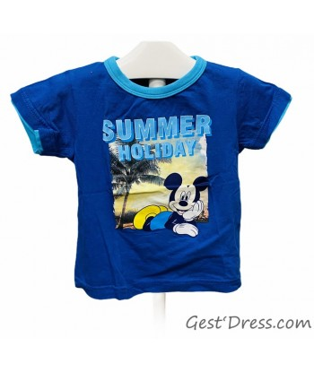 Tshirt Disney