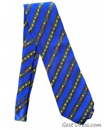 Cravate Kenzo