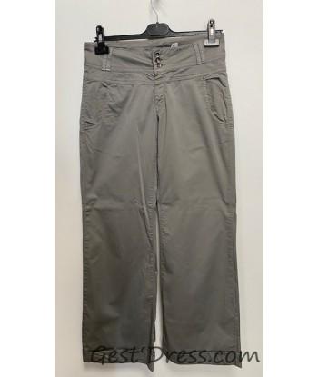 Pantalon Les Petites Bombes
