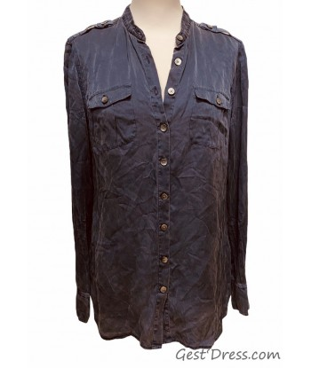 Chemise Tommy HILFIGER