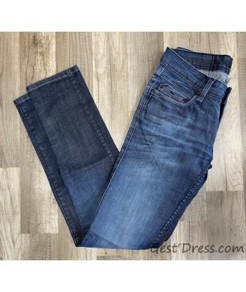 Jeans Firetrap