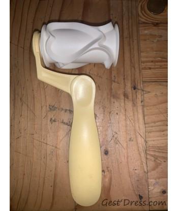 Rouleau Tupperware
