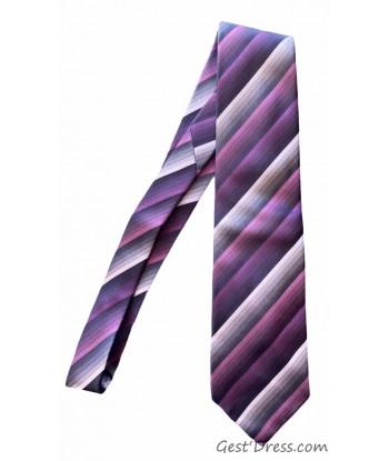 Cravate Brice