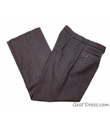 Pantalon vintage