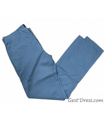 Pantalon Bench