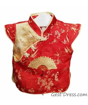 Haut chinois