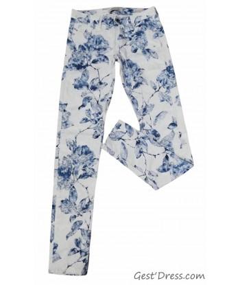 Pantalon Guess