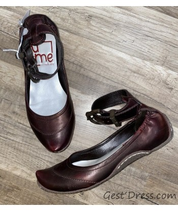 Chaussures Ume