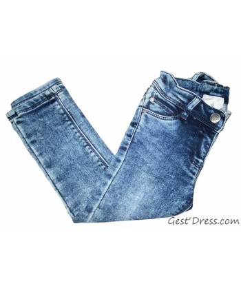 Jeans Orchestra