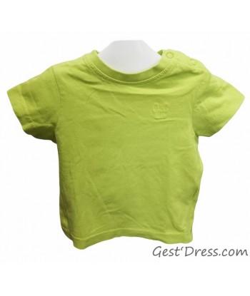 Tshirt ORCHESTRA
