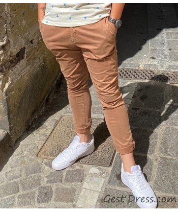 Pantalon Eleven