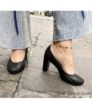 Chaussures talons Salvatore