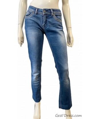 Jeans Mclem