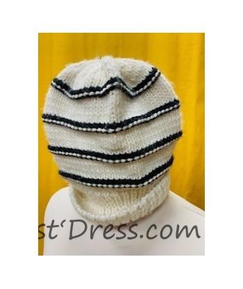 Bonnet Zara